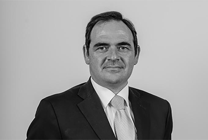 Enrique Quemada - Comunidad Financiera