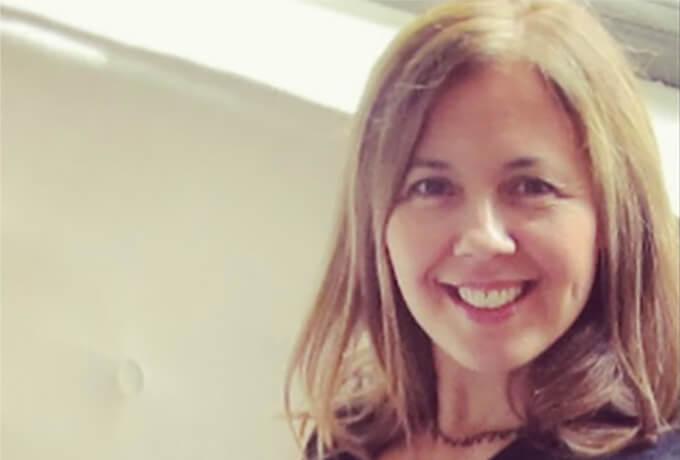 Graciela Kuechle - Comunidad Financiera