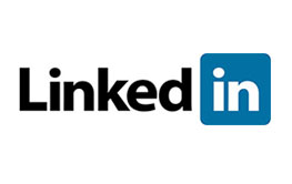 LinkedIn - Comunidad Financiera