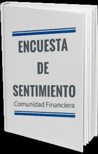 Encuesta Sentimiento - Comunidad Financiera